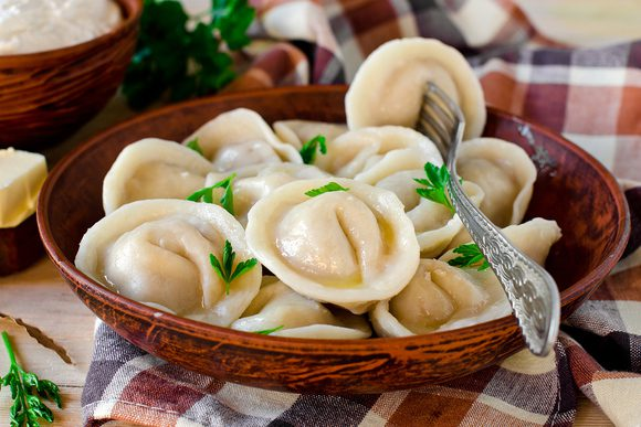 homemade-dumplings-with-meat