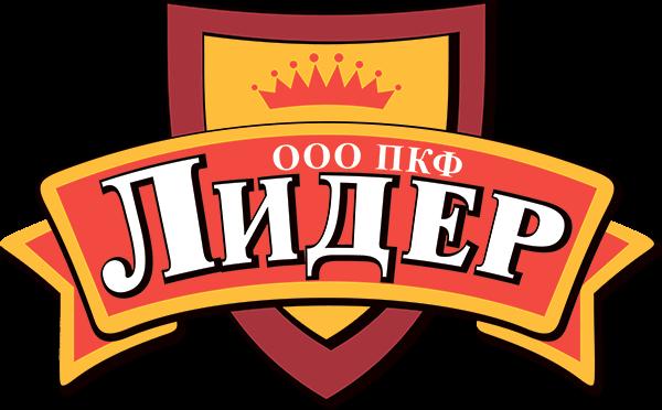 cropped-logo-lider-8523769-2458341-png