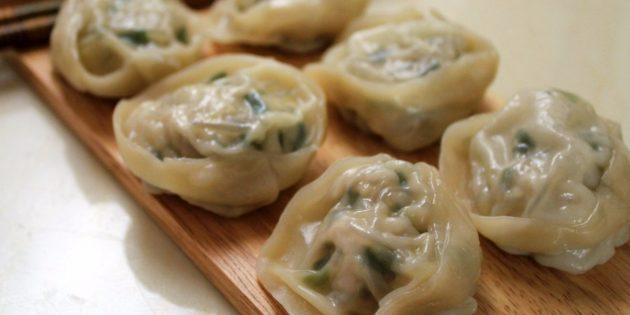 dumplings-from-around-world9_1493204082-e1493204114840-630x315-9328395