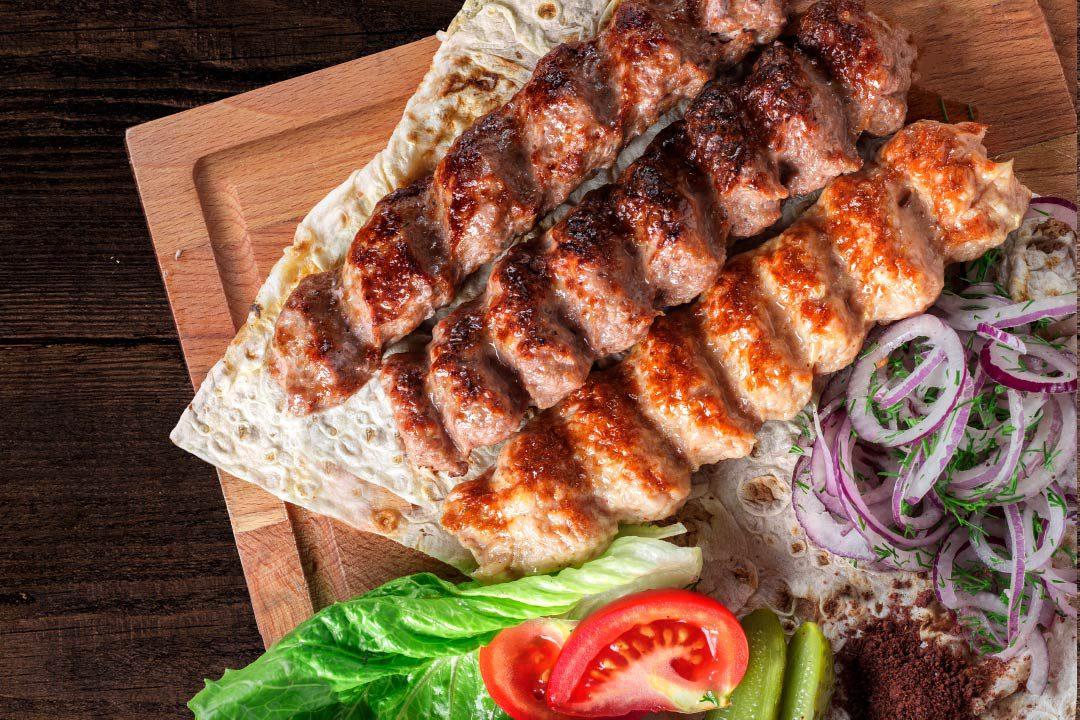 kebab-assorti-4488682