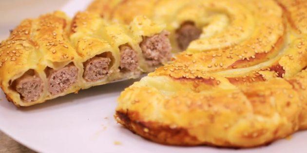 meat-pie_1540200039-e1540200052722-630x314-1251325