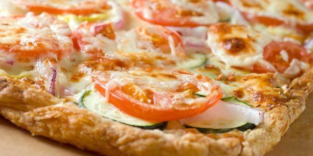 pizza_1502128306-e1502128395145-630x315-4978999