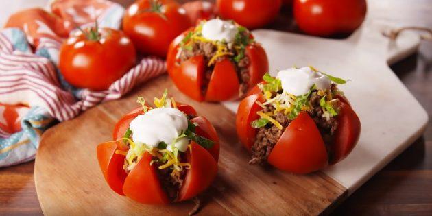 stuffed-tomatoes_1539954354-e1539954371104-630x315-7612438